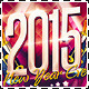 New Year Eve Bash Party Flyer - GraphicRiver Item for Sale
