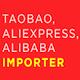 Taobao, Aliexpress, Alibaba Importer - CodeCanyon Item for Sale