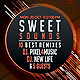 Sweet Sounds Flyer Template - GraphicRiver Item for Sale