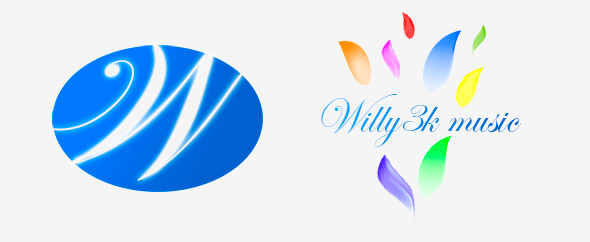 Willy3k logo