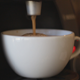 Making Coffee - VideoHive Item for Sale
