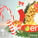 Christmas Opener - VideoHive Item for Sale
