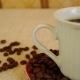 Coffee Cup And Beans 2 - VideoHive Item for Sale