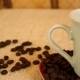 Coffee Cup And Beans 3 - VideoHive Item for Sale