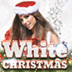 White Christmas Flyer
