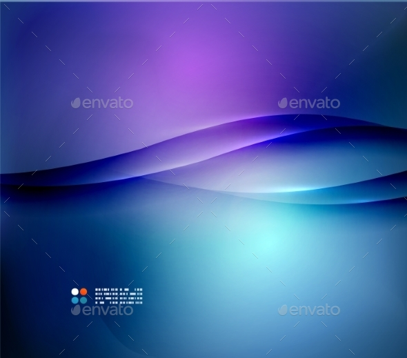 Abstract Background - Backgrounds Business
