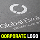 Minimal Corporate Logo Template - GraphicRiver Item for Sale