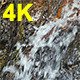 Small Waterfall  - VideoHive Item for Sale