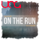 On The Run - A Travel Slideshow - VideoHive Item for Sale