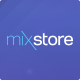 Pts Mixstore - Multiple-Purpose Prestashop Theme Nulled