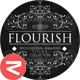 Flourish Titles Collection - VideoHive Item for Sale