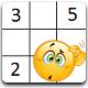 Sudoku Contest