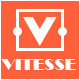 Vitesse - Responsive Multi Store Magento Theme Nulled