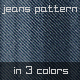 Striped Denim Texture - GraphicRiver Item for Sale