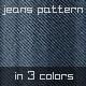 Striped Denim Texture - GraphicRiver Item for Sale