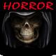 Horror Sound Pack