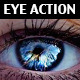 Eye Refreshing Action - GraphicRiver Item for Sale