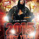 2015 New Year - GraphicRiver Item for Sale