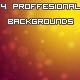 2.0 Backgrounds - GraphicRiver Item for Sale