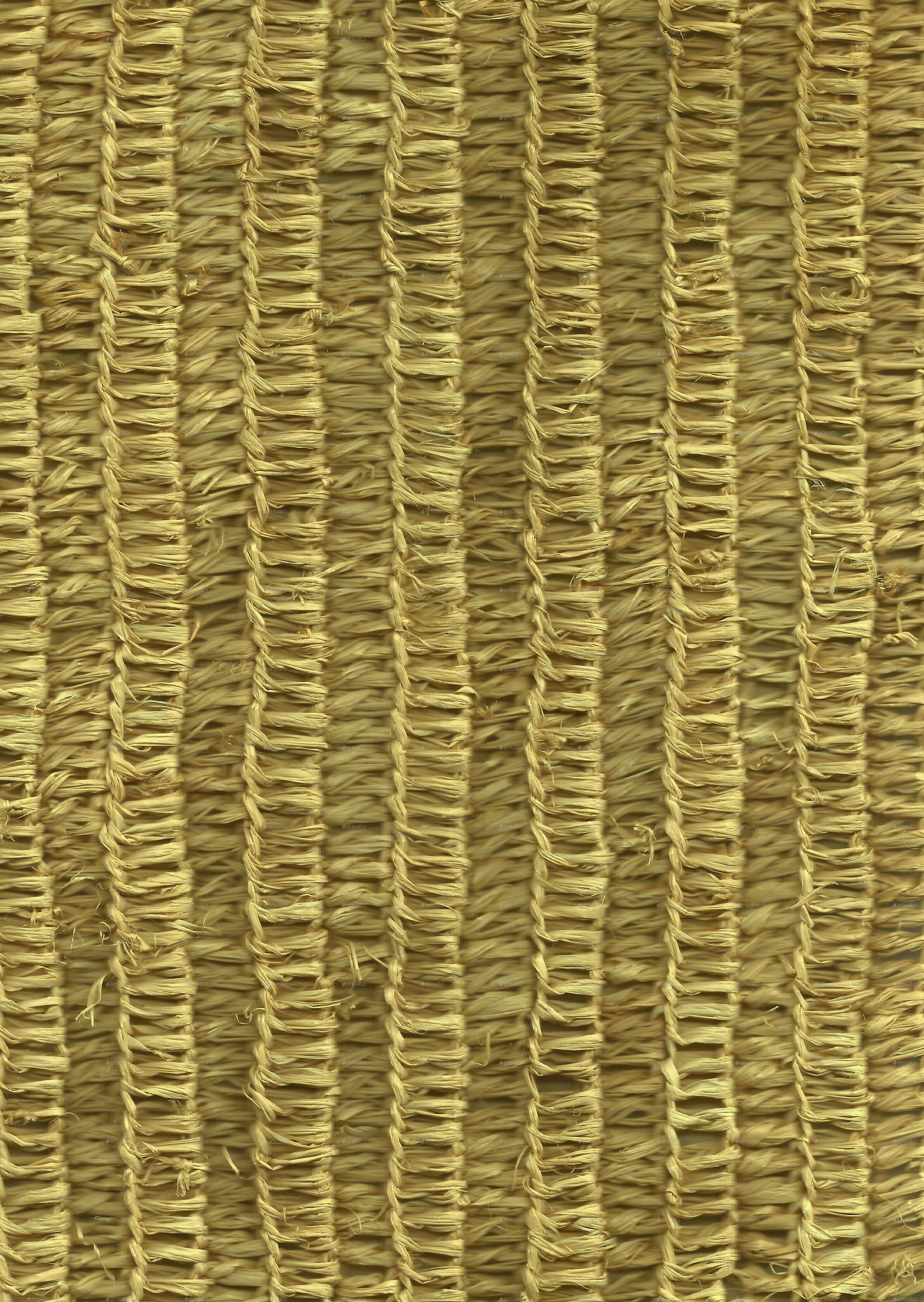 Knit Background