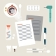 Dentist  - GraphicRiver Item for Sale