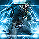 Prism Photoshop Action - GraphicRiver Item for Sale