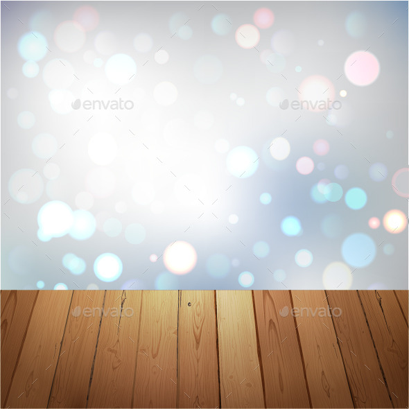 Abstract Studio Background - Backgrounds Business