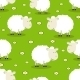 Sheep Pattern - GraphicRiver Item for Sale
