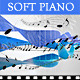 Tender Lush Piano 1