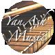 Romantic Logo