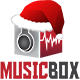 Christmas Carol Ident