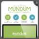 Mundum - Powerpoint Presentation