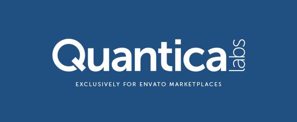 Quanticalabs profile image