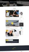 12 blog%20sidebar curved.  thumbnail