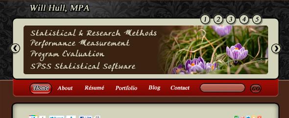 Homepage 590x242