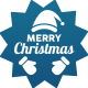 Christmas Labels Pack - VideoHive Item for Sale