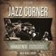 Jazz Concert Flyer Templates