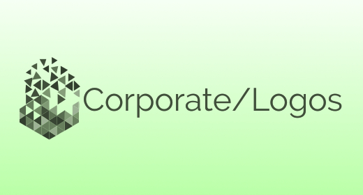 Corporate and Logo Collection