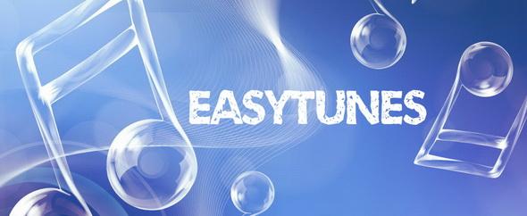 Easytunes