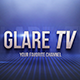 Glare TV Broadcast Package - VideoHive Item for Sale