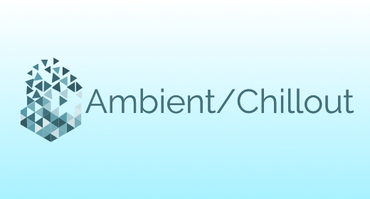 Ambient Chillout Collection