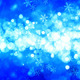 Christmas Bokeh - VideoHive Item for Sale