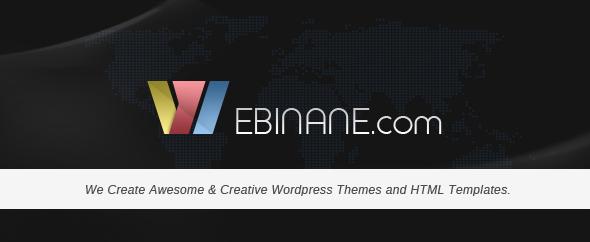 Banner webinane dot com