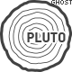Pluto Minimal Ghost Blog Nulled