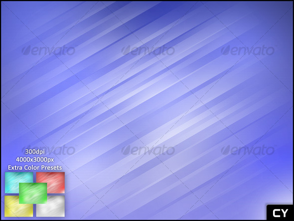Soft Light Background - Abstract Backgrounds