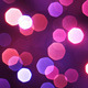 Colorful Particles Bokeh - VideoHive Item for Sale