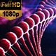 DNA Fracture-Destruction - VideoHive Item for Sale