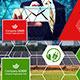 Business Promotion Facebook Timeline Cover - GraphicRiver Item for Sale