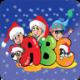 Christmas ABC - CodeCanyon Item for Sale