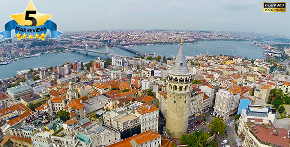 galata online dating I get that it's practical it's just not for me why i hate online dating i get that it's practical it's just not for me.